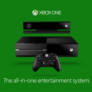 What we thought about the Xbox One Reveal