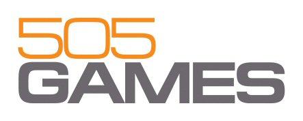 505 Logo RGB small