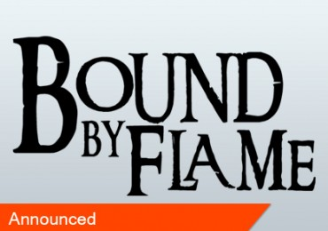 bounds-by-flame