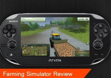 farming-simulator-review