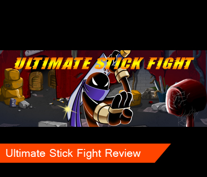 ultimate-stick-fight-review