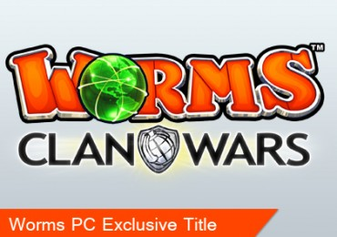 worms-clan-wars