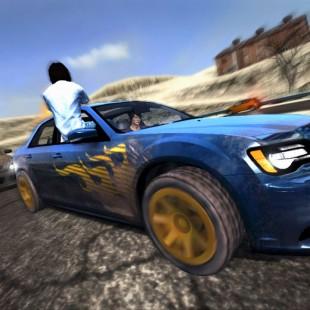 Fast & Furious Showdown Review