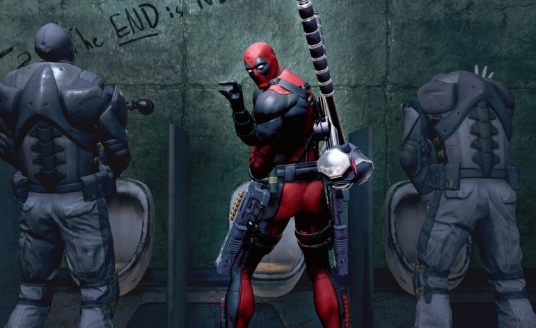 4263DeadpoolScreen_BathroomBreak