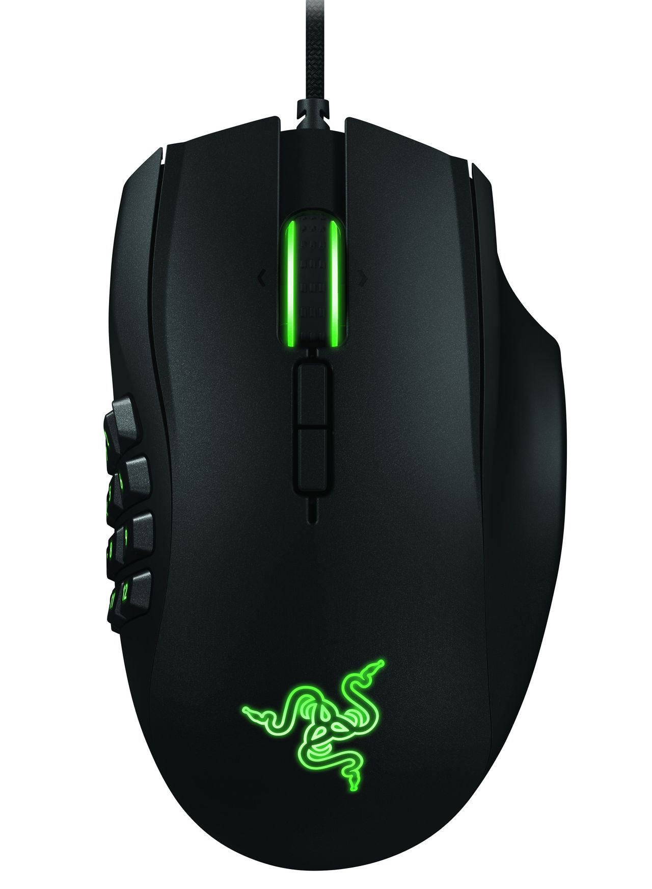 Warcraft hentai pic hentia clip