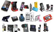 Mobile Wireless Accessory Shipments to Approach 150 million by 2018