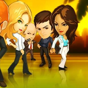 Ubisoft Brings The Heat With CSI: Miami Heat Wave