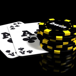 How To: Your First Poker Strategy
