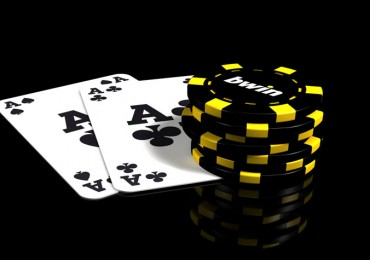 poker-double-ace-chips-970x475