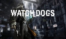 Watch Dogs Review