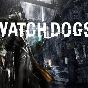 Watch_Dogs Vigilante Edition Unboxing