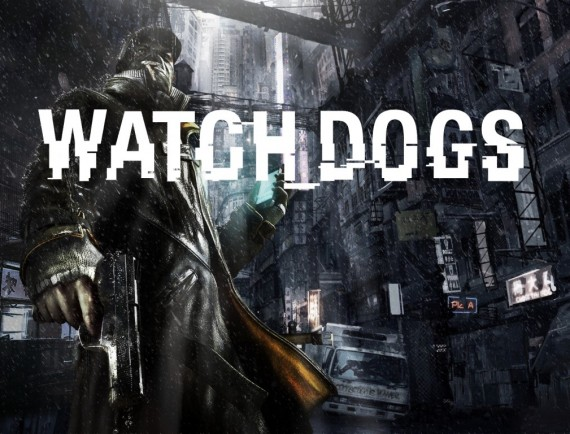 video_games_ubisoft_watch_dogs_aiden_pearce_1366x768_65218