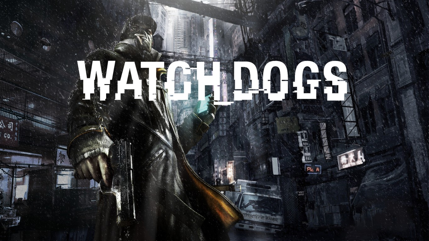Watch Dogs  Ps Money Cheats