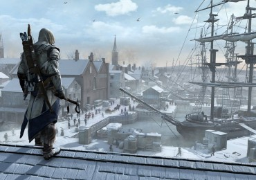 ACIII_Boston_PortVista_SCREENSHOT_001