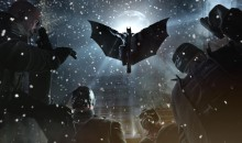 Should you get excited about Batman Arkham Origins multiplayer?