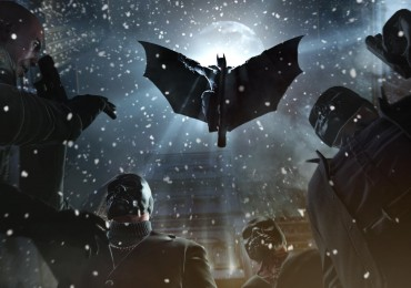 Batman__Arkham_Origins_Collector_s_Edition_13738170108141