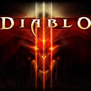 Diablo 3 Review (Console Edition)