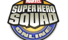 Marvel Super Hero Squad Online 6M Giveaway