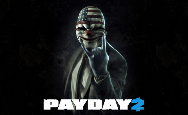 payday_2___wallpaper__1920x1080__by_ravenbasix-d5yg8j9