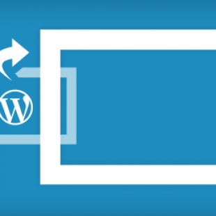 The best way to set up redirects in WordPress