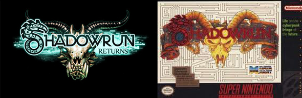 shadowrun-comparison