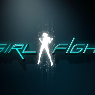 Girl Fight Review
