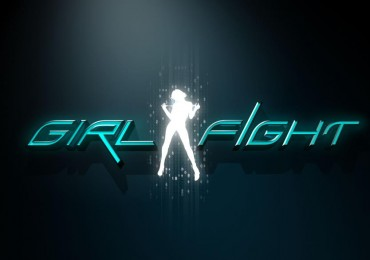 2128120-girl_fight_logo