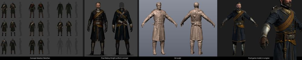 character_costume_pipeline_1382451578_1