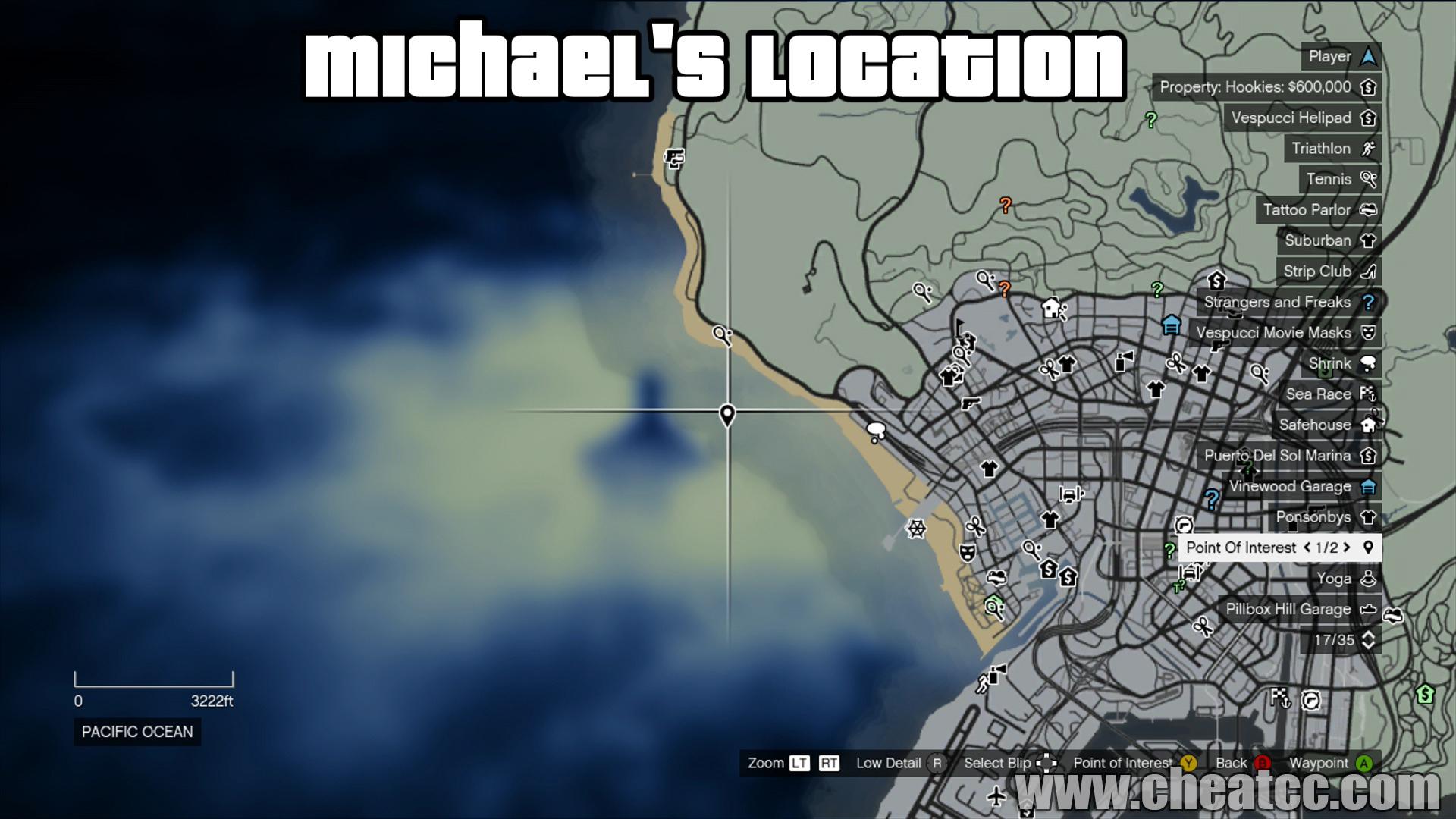 Gta San Andreas Plane Locations, Gta, Free Engine Image ...