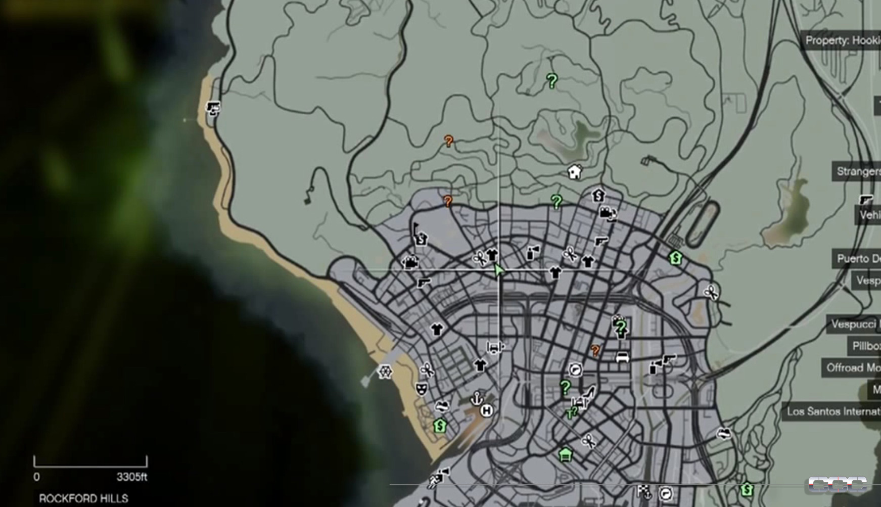 Gta 5 Ps3 Vehicle Spawn Locations besides Watch as well Gta V Next Gen Screenshots as well Grandtheftauto5cheatscodes further Gta 5 Buzzard Location. on gta 5 cheetah spawn