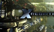 X-Rebirth Review