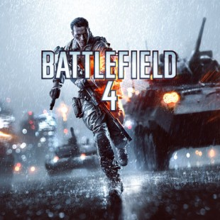 Battlefield 4 Review (Old Gen Only)