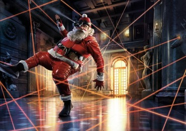 Laser-Santa-Claus-Artwork-Old-Man-768x1024