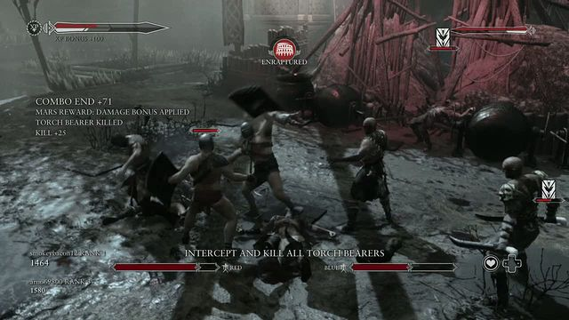901118-Ryse-Son-of-Rome-Multiplayer-Gameplay-The