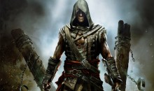 Assassin's Creed IV: Freedom Cry DLC Review