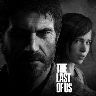 The Last of Us Remastered Photo Mode detailed in full