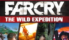 Ubisoft Announces Far Cry: The Wild Expedition