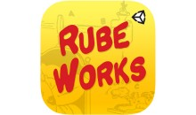 Rube Works Review