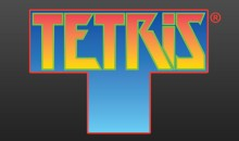 Tetris Is Coming To Next Gen