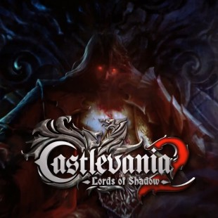 Castlevania: Lords of Shadow 2 Mastery System Explained