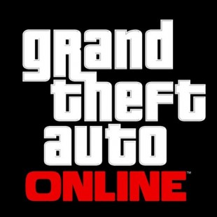 Easy Money Guide on GTA Online