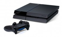 PS4 Sales Surpass 6 Million Units Worldwide