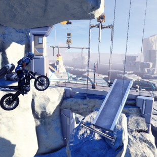 Trials Fusion Review