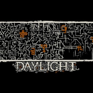 Daylight Review
