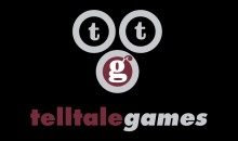Why It's Pointless to Review Telltale Games