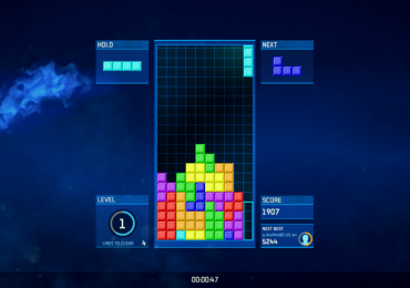 Tetris_Ultimate_Screenshot_v001-1024x576