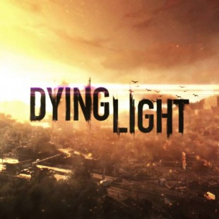 Natural Movement Explained in the First Episode of Dying Light Developer Diary