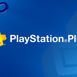 PlayStation Plus July 2014 Free Game Lineup