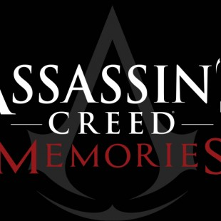 ASSASSIN'S CREED MEMORIES INVITES PLAYERS TO TRAVEL THROUGH TIME