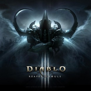 Diablo III Ultimate Evil Edition Review